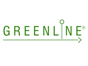 GREENLINE logo WEB