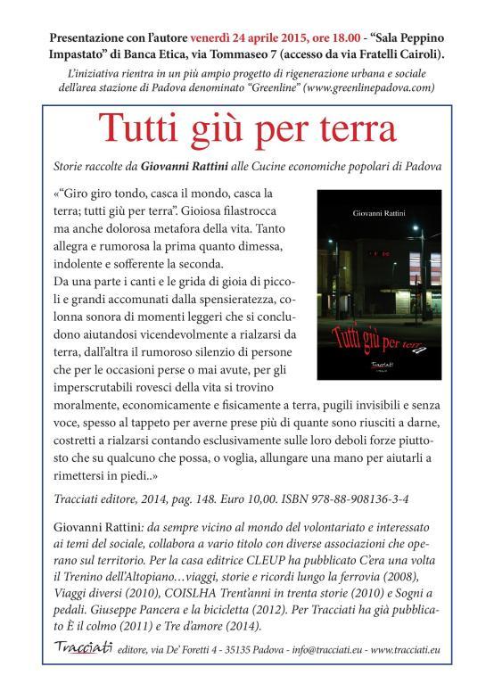 Volantino-Tuttigiu-BancaEtica-page-001